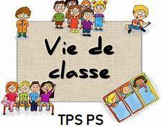 TPS PS